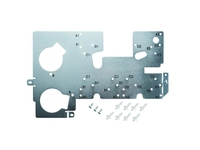 Evolis Encoder's mounting plate For Primacy S10112 - eet01