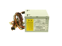 Fujitsu Power Supply F-BOX 230W BL **Refurbished** S26113-E513-V50-2 - eet01