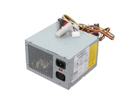 Fujitsu Power Supply 230W Blue Angel S26113-E513-V50 - eet01