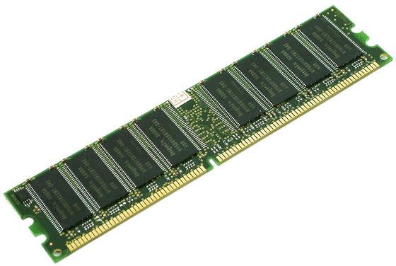 Fujitsu DDR3 4GB-1600 ECC  S26361-F3385-L3 - eet01