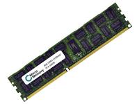 MicroMemory 8GB DDR3 1333MHz PC3-10600 1x8GB memory module S26361-F3696-L515-MM - eet01
