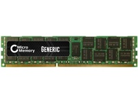 MicroMemory DDR3 8GB RG LV 1600 MHZ  S26361-F3781-L515-MM - eet01