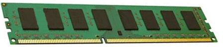 Fujitsu DDR3 32GB RG LV 1600 MHZ PC3-12800 4R S26361-F3782-L517 - eet01