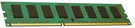 Fujitsu Memory Module 16GB (1X16GB) 2RX4 DDR4-2133 R ECC S26361-F3843-L516 - eet01