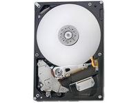 Fujitsu HD SATA 6G 1TB 7.2K 512E HOT PL 2.5 BC S26361-F3907-L100 - eet01