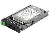 Fujitsu 2.5-inch Hot Plug SAS HDD, 300 GB / 10k rpm / 12 G S26361-F5551-L130 - eet01