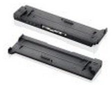Fujitsu Port Replicator **New Retail** S26391-F1337-L110 - eet01