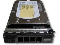 "MicroStorage 3.5"" SAS Hotswap 146GB 10KRPM Dell PowerEdge, hotswap SA146003I837 - eet01"