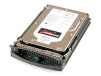 "MicroStorage 3.5"" SAS Hotswap 146GB 15K  SA146005I402S - eet01"