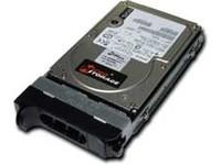 "MicroStorage 3.5"" SCSI Hotswap 146GB 15KRPM Dell PowerEdge, hotswap SA146005I817 - eet01"