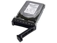 "MicroStorage 3.5""SAS Hotswap 146GB 15000RPM Dell PowerEdge, hotswap SA146005I833 - eet01"