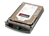 "MicroStorage 3.5"" SCSI Hotswap 300GB 15KRPM Siemens Primergy SA300005I402 - eet01"