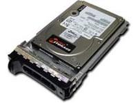"MicroStorage 3.5"" SAS Hotswap 300GB 15KRPM Dell PowerEdge, hotswap SA300005I818S - eet01"