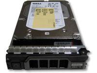 "MicroStorage 3.5"" SAS Hotswap 300GB 15KRPM Dell PowerEdge, hotswap SA300005I837-RFB - eet01"