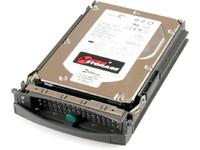 "MicroStorage 3.5"" SAS Hotswap 600GB 15K  SA600005I402S-RFB - eet01"