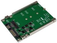 StarTech.com M.2 SSD TO 2.5 SATA ADAPTER  SAT32M225 - eet01