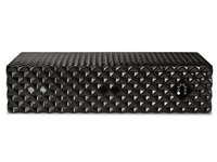 Sling Media Slingbox 350 Nord./Engl./Dutch Your home theater on the move SB350-110 - eet01