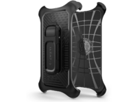 Spigen Belt Clip Case for Galaxy  SGP11532 - eet01