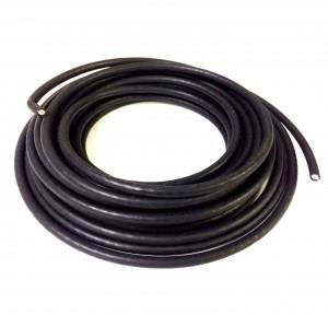 Silvernet DOWNLINK OUTDOOR SHIELDED ETHERNET CABLE - 10Mtr SIL DLC 10M - eet01