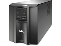 APC Smart UPS/1500VA Interactive+ **New Retail** SMT1500I-C1 - eet01