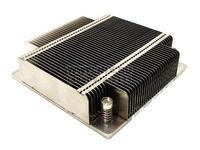 Supermicro Cooler Skt1156 / SuperMicro / No server incl. SNK-P0046P - eet01