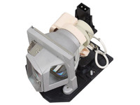 SP.8EG01GC01 Optoma Projector Lamp **Original** - eet01