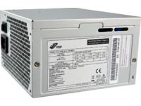 FSP FSP SP300-A  SP300-A - eet01