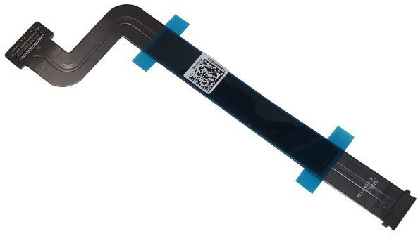 Apple Trackpad Flex Cable  SPA03836 - eet01