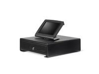 SpacePole SPCF104-02 C-Frame Cash Drawer  SPCF104-02 - eet01