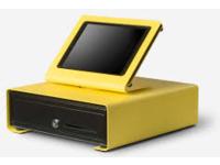 SpacePole SPCF104-25 C-Frame Cash Drawer  SPCF104-25 - eet01