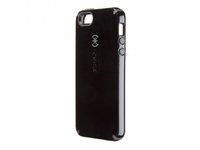 Speck IPhone5/5s Candy Shell Bl/Slat  SPK-A0476 - eet01