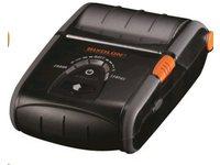 Bixolon R210iK, MFi BT, RS232, USB Mobile Receipt Printer SPP-R210IK - eet01