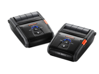 Bixolon R300iK, MFi BT, RS232, USB Mobile Receipt Printer SPP-R300IK - eet01