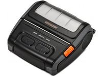 "Bixolon SPP-R410 DT 4"" Mobile Printer 203 dpi, Bluetooth, RS232, USB SPP-R410BK - eet01"