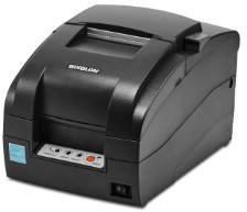 Bixolon SRP-275III, with Parallel Autocutter SRP-275IIICOPG - eet01