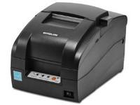 Bixolon Impact Printer, Dark Grey Autocutter, USB, Serial SRP-275IIICOSG - eet01