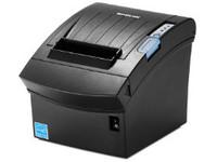 Bixolon SRP-350III, 180dpi, USB  SRP-350IIICOG - eet01