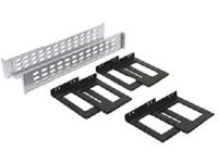 "APC APC Smart-UPS SRT 19""rail **New Retail** SRTRK2 - eet01"