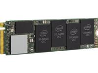 Intel Solid-State Drive 660p Series  SSDPEKNW512G8X1 - eet01