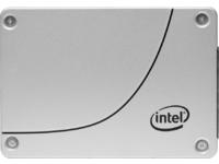 """Intel SSD 2.5"""" 240GB  7mm **New Retail** SSDSC2KB240G801 - eet01"""