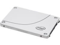 Intel Intel SSD D3-S4510 -  960 GB **New Retail** SSDSC2KB960G801 - eet01