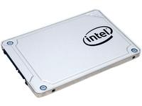 Intel SSD 545S SERIES 128GB 2.5IN  SSDSC2KW128G8X1 - eet01