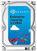 Seagate 3TB Serial ATA III **Refurbished** ST3000NM0005-RFB - eet01