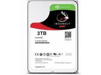 Seagate 3TB, SATA III 64MB **New Retail** ST3000VN007 - eet01