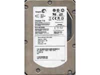Seagate 146GB 10K U320 SAS HD **Refurbished** ST3146755SS-RFB - eet01