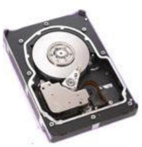 Seagate 146GB 10K U/320 SCSI HDD **Refurbished** ST3146807LC-RFB - eet01