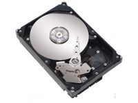 Seagate 160GB 3.5TH SATA300 7200RPM **Refurbished** ST3160212AS-RFB - eet01