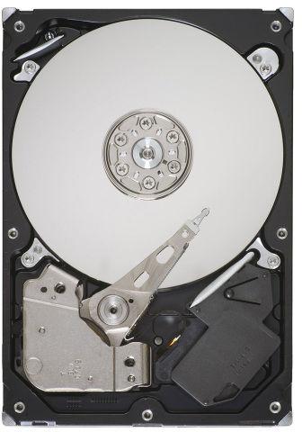 Seagate 160GB 16MM 3G 5.9K HDD **Refurbished** ST3160316CS-RFB - eet01