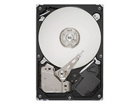 Seagate 160GB BARRACUDA 8MB, 7200 RPM **Refurbished** ST3160318AS-RFB - eet01
