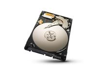 Seagate 320GB 16MB 5400RPM SATA Momentus Thin ST320LT012-RFB - eet01